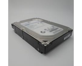 Origin Storage 300gb 15k 3.5in SAS disco duro interno Unidad de disco duro - Imagen 1