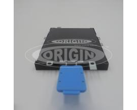 Origin Storage 1TB MLC SSD PWS 7510 1000 GB Serial ATA III 2.5""