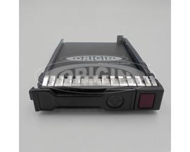 "Origin Storage 1.2TB Hot Plug Enterprise SSD 1200 GB Serial ATA III 2.5"""
