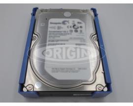 Origin Storage DELL-4000NLS/7-F14 disco duro interno Unidad de disco duro 4000 GB NL-SAS - Imagen 1