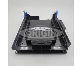 """Origin Storage 512GB MLC SSD SATA HD Kit Serial ATA III 3.5"""""""