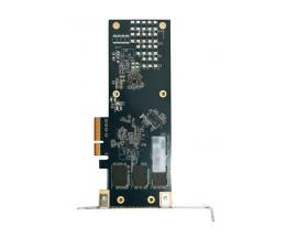 Origin Storage P3520 1.2TB MLC PCIe 3.0 1200 GB PCI Express 3.0 PCI Experess