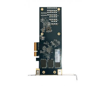 Origin Storage P3520 1.2TB MLC PCIe 3.0 1200 GB PCI Express 3.0 PCI Experess - Imagen 1