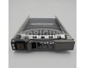 Origin Storage 800GB Hot Plug Enterprise SSD SAS 2.5""