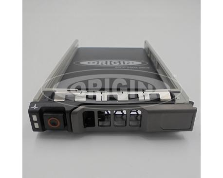 "Origin Storage 800GB Hot Plug Enterprise SSD SAS 2.5"" - Imagen 1"