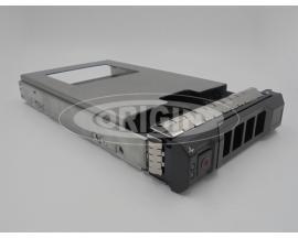 """Origin Storage DELL-800ESASWI-S11 unidad de estado sólido 800 GB SAS 3.5"""""""