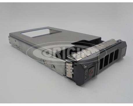"""Origin Storage DELL-800ESASWI-S11 unidad de estado sólido 800 GB SAS 3.5"""" - Imagen 1"""