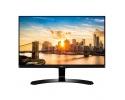 """LG 27MP68VQ-P 27"""" Full HD LED Plana Negro pantalla para PC LED display"""