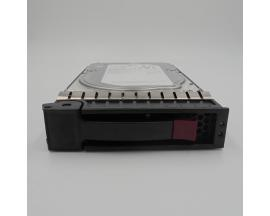 Origin Storage 1.8TB 10K 3.5in SAS HP DLxxx MLxxx Series disco duro interno Unidad de disco duro 1800 GB - Imagen 1