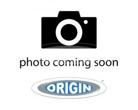"""Origin Storage 300GB 2.5"""" 10K SAS H/S disco duro interno Unidad de disco duro"""