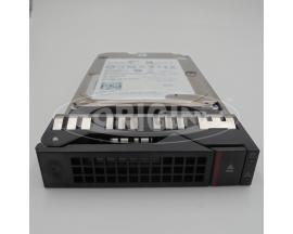 "Origin Storage 300GB 2.5"" 15K SAS H/S disco duro interno Unidad de disco duro"