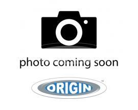 """Origin Storage 450GB 2.5"""" 15K SAS H/S disco duro interno Unidad de disco duro 300 GB"""