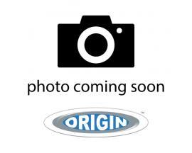 """Origin Storage 600GB 2.5"""" 10K SAS H/S disco duro interno Unidad de disco duro"""