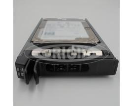 Origin Storage 600GB SAS disco duro interno Unidad de disco duro