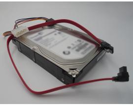 Origin Storage UNI-500NLS/7-BWC disco duro interno Unidad de disco duro 1000 GB NL-SAS