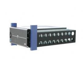 Origin Storage UNI-FMCK-4U accesorio de bastidor