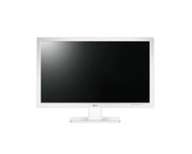 "Monitor led lg ips 27"" 27mb65py 1920 x 1080 / 5ms / vga / dvi-d / displayport / usb / altavoces - Imagen 1"