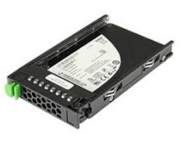 """Fujitsu S26361-F5630-L240 unidad de estado sólido 240 GB Serial ATA III 3.5"""" - Imagen 1"""