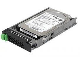 Fujitsu 300GB 10K SAS disco duro interno Unidad de disco duro - Imagen 1