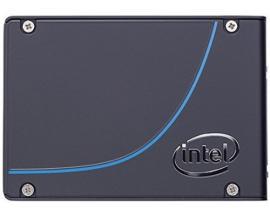 "Intel DC P3700 800 GB PCI Express 3.0 2.5"" - Imagen 1"