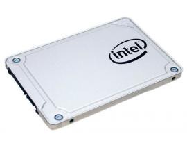 """Intel 545s 512 GB Serial ATA III 2.5"""" - Imagen 1"""