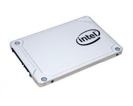 """Intel 545s 128 GB Serial ATA III 2.5"""" - Imagen 1"""