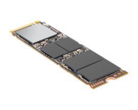 Intel 760p 256 GB PCI Express 3.0 M.2 - Imagen 1