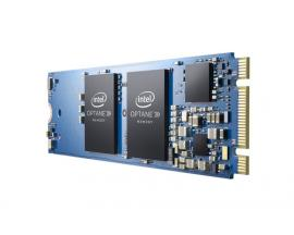 Intel Optane Memory 32 GB PCI Express 3.0 M.2 - Imagen 1