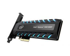 Intel Optane SSD 905P 960 GB PCI Express 3.0 HHHL (CEM3.0) - Imagen 1