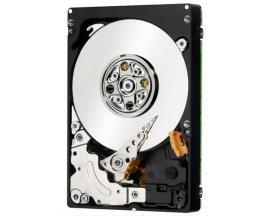 Western Digital AV-25 Mobile disco duro interno 1000 GB Serial ATA II - Imagen 1