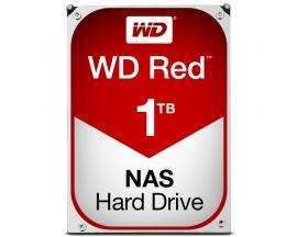Western Digital Red disco duro interno Unidad de disco duro 1000 GB Serial ATA III - Imagen 1