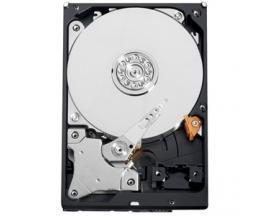 Western Digital 500GB 64MB 6Gb/s 5400RPM disco duro interno Unidad de disco duro Serial ATA III - Imagen 1