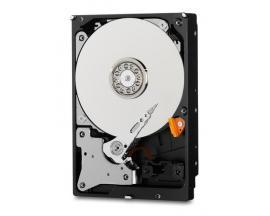 Western Digital Purple disco duro interno Unidad de disco duro 4000 GB Serial ATA III - Imagen 1
