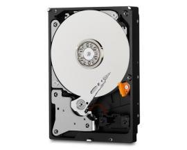 Western Digital Purple disco duro interno Unidad de disco duro 3000 GB Serial ATA III - Imagen 1
