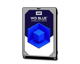 Western Digital BLUE 2 TB disco duro interno Unidad de disco duro 2000 GB Serial ATA III - Imagen 1