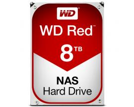 Western Digital Red disco duro interno Unidad de disco duro 8000 GB Serial ATA III - Imagen 1