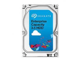 Seagate Enterprise ST4000NM0095 disco duro interno Unidad de disco duro 4000 GB SAS - Imagen 1