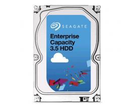 Seagate ST4000NM0025 disco duro interno Unidad de disco duro 4000 GB SAS - Imagen 1