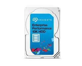 Seagate Enterprise Performance 10K disco duro interno Unidad de disco duro 300 GB SAS - Imagen 1