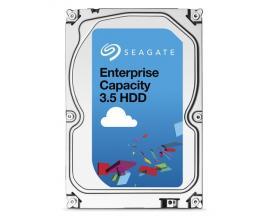 Seagate Enterprise ST2000NM0008 disco duro interno Unidad de disco duro 2000 GB Serial ATA III - Imagen 1