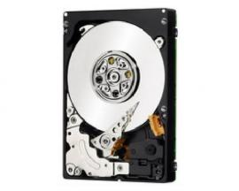 Toshiba P300 2TB disco duro interno Unidad de disco duro 2000 GB SATA - Imagen 1