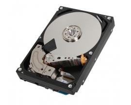 Toshiba 4TB SAS 7200 rpm disco duro interno Unidad de disco duro 4000 GB - Imagen 1