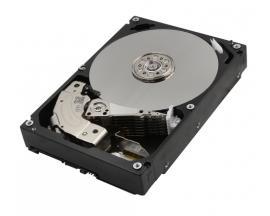 Toshiba MG06SCA10TE disco duro interno Unidad de disco duro 10000 GB SAS - Imagen 1