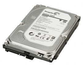 HP Unidad de disco duro de 1 TB, SATA, 6 Gb/s, 7200 rpm disco duro interno
