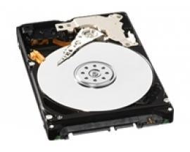 """Disco duro wd blue wd5000b9vt/ 500gb/ 2.5""""/ sata 2/ 5400rpm/ 8mb cache"""
