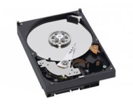 "Disco duro interno hdd wd western digital blue hdwd5000aakx 500gb 3.5"" sata 3 7200rpm 16mb cache"