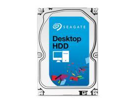 Disco duro interno hdd seagate st1000dm003 1tb 3.5''sata 3 7200rpm / 64mg cache