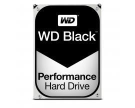 """Disco duro interno hdd wd western digital black wd2003fzex 2tb 2000gb 3.5"""" sata 3 7200rpm 64mg"""