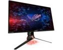 "Monitor led asus swift 24.5"" pg258q 1920 x 1080 1ms hdmi display port"
