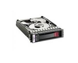 "Disco duro interno hdd hpe proliant 785067-b21/ 300gb/ 2.5""/ sas 12gb/ 10000rpm/ hot swap - Imagen 1"